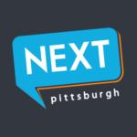 NEXTPittsburgh logo