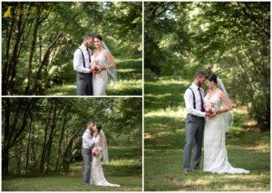 Camera Club: Posing Couples for Weddings